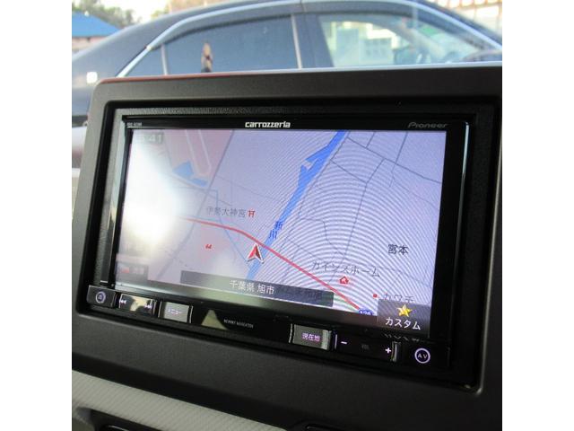「ホンダ」「N-BOX」「コンパクトカー」「千葉県」の中古車13