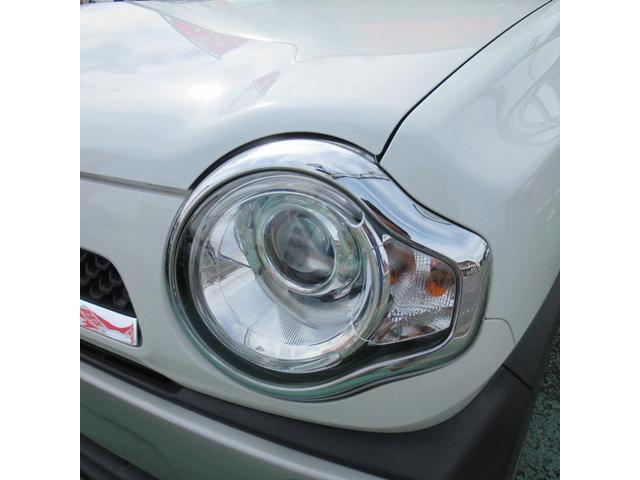 G 純正オプションLEDライト ナビ TV バックカメラ レーダーブレーキサポート(17枚目)