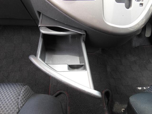 禁煙車で未使用灰皿です!