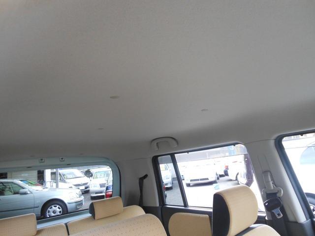 「スズキ」「アルトラパン」「軽自動車」「神奈川県」の中古車15