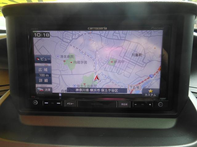 「ホンダ」「オデッセイ」「ミニバン・ワンボックス」「神奈川県」の中古車14