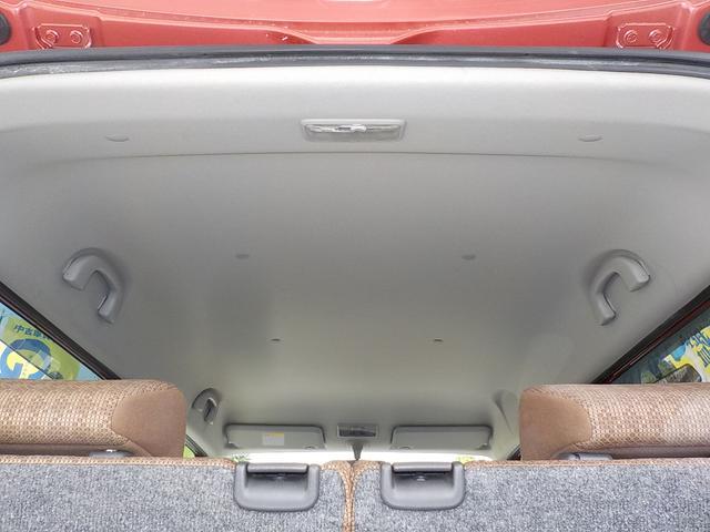 日産 モコ X スマキー バックカメラ CD ABS 一年保証