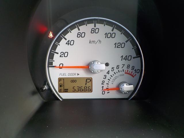 ダイハツ アトレーワゴン リアシートリフト 4WD CD 福祉介護車両 一年保証