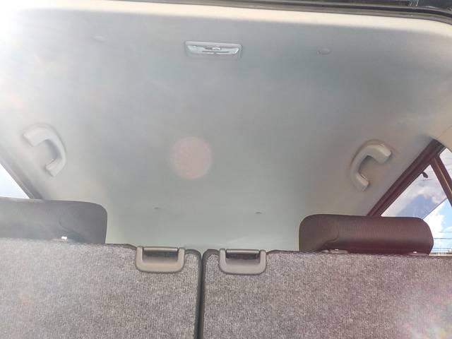 スズキ ワゴンRスティングレー T ターボ スマキー ナビTV HID CD ABS アルミ