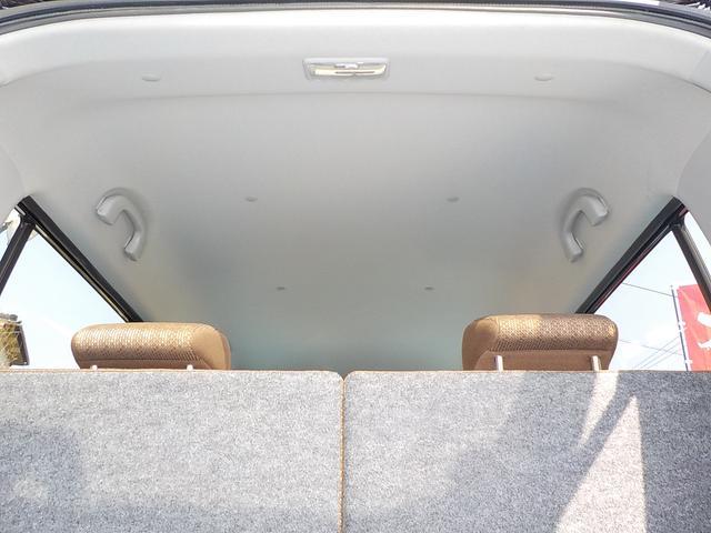 日産 モコ S キーレス CD ABS 一年保証