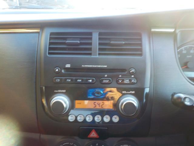 スズキ セルボ Gリミテッド スマキー ETC CD 一年保証