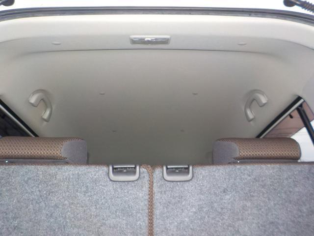 スズキ MRワゴン Tターボ スマキー ワンオーナー Bカメラ ETC