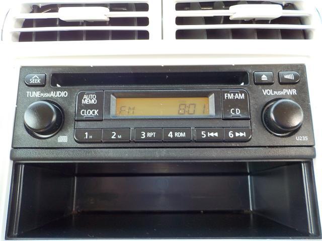 三菱 eKワゴン MX キーレス CD エアバッグ 一年保証