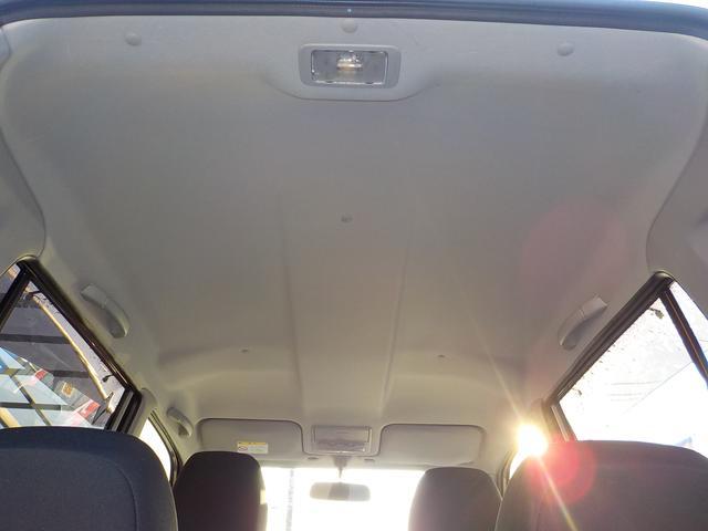 三菱 トッポ M キーレス CD エアバッグ 一年保証