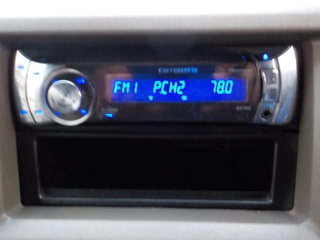 スズキ エブリイワゴン PZターボ パワスラ キーレス CD ABS 一年保証