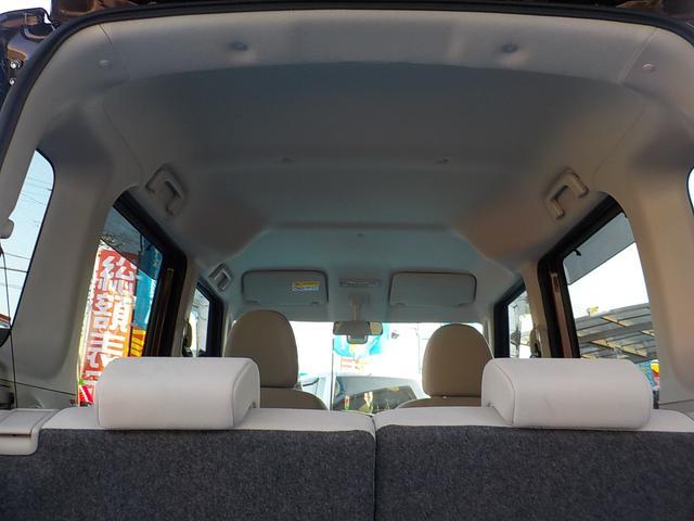 三菱 eKスペース E e-アシスト 新品最新ナビ付 アイストップ 自動ブレーキ