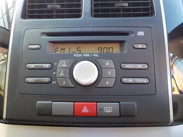 ダイハツ ミラ Xスペシャル キーレス ワンオーナー CD 一年保証