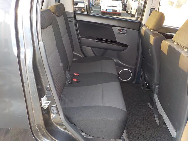 スズキ ワゴンRスティングレー X スマキー HID CD ABS アルミ 一年保証