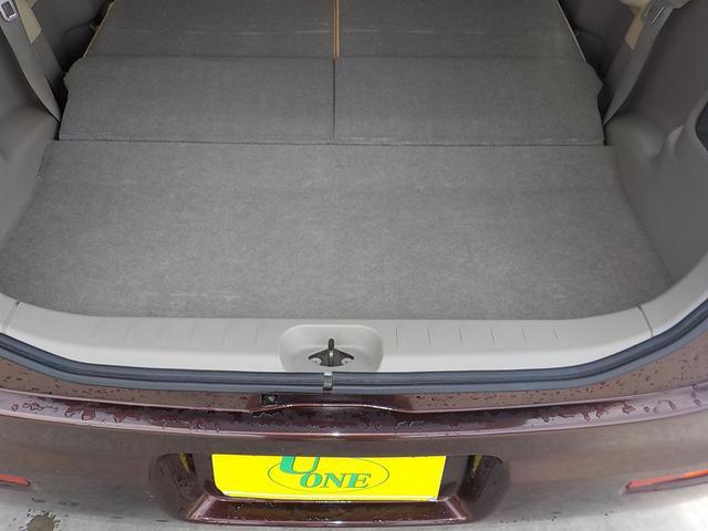 日産 モコ S キーレス CD ABS アルミ 一年保証