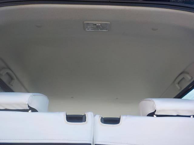 スズキ ハスラー Gターボ ナビ 地デジ Bカメラ 自動ブレーキ ETC