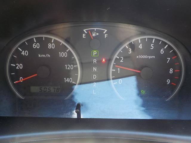 スズキ エブリイワゴン JP CD ABS パワステ Pウインドウ 一年保証