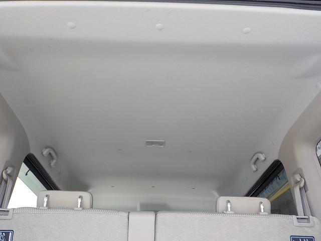 マツダ スクラムワゴン PZターボ 自動ブレーキ スマキー ナビ 地デジ