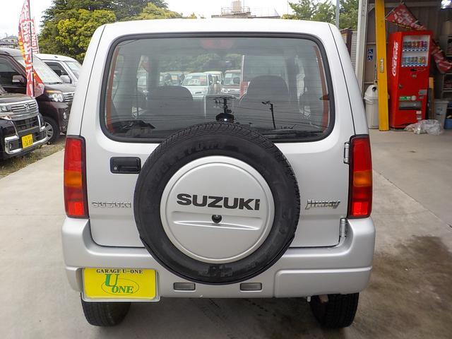 ガレージユーワンなら自社積載車完備!!ご自宅納車から万が一のトラブルまで迅速に対応致します!!