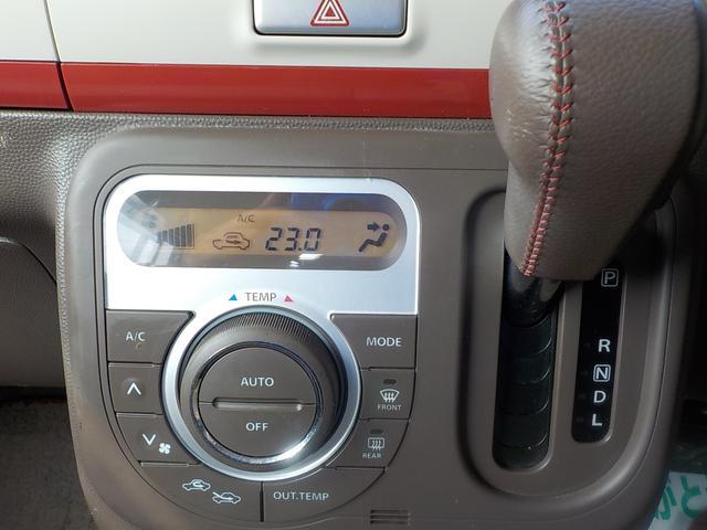 「スズキ」「アルトラパン」「軽自動車」「千葉県」の中古車11