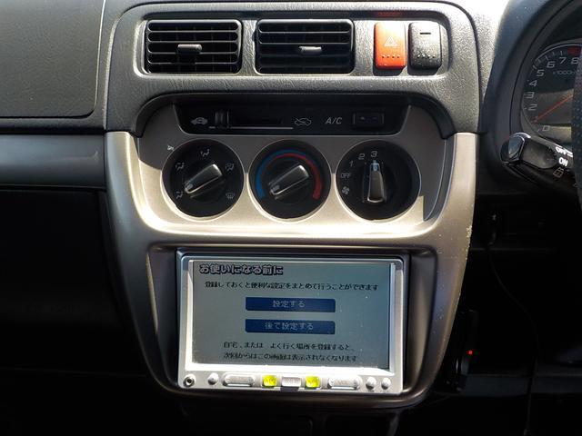 L キーレス ETC CD ABS 一年保証(11枚目)