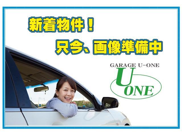 お車の修理や板金などもお気軽にご用命下さい☆格安にてお直しさせて頂きます!!