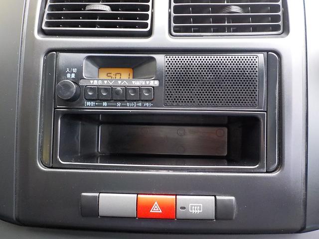 TX キーレス エアコン パワステ ABS エアバッグ コーナーセンサー(16枚目)