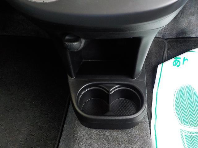 TX キーレス エアコン パワステ ABS エアバッグ コーナーセンサー(29枚目)