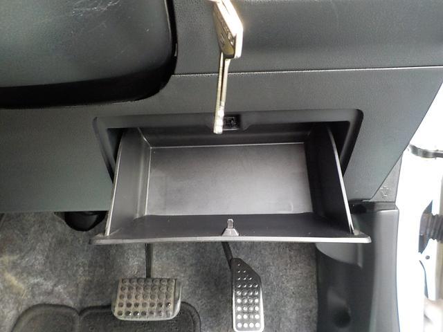 TX キーレス エアコン パワステ ABS エアバッグ コーナーセンサー(30枚目)