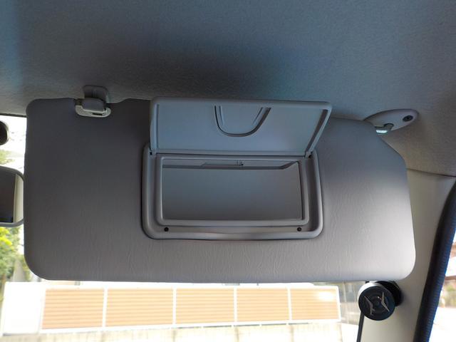 ランドベンチャー F5速 4WDターボ キーレス ETC アルミ ハーフレザー CD(32枚目)