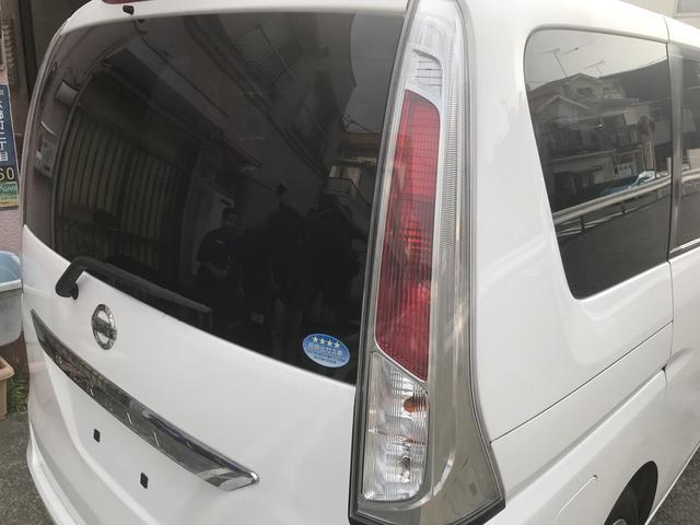 「日産」「セレナ」「ミニバン・ワンボックス」「神奈川県」の中古車32