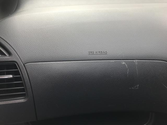 「日産」「セレナ」「ミニバン・ワンボックス」「神奈川県」の中古車39