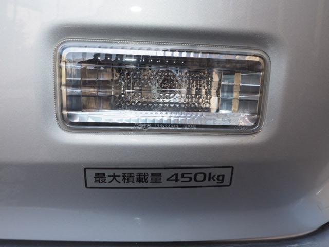 日産 ADエキスパート GX  純正CD インテリキー マルチアウトレット