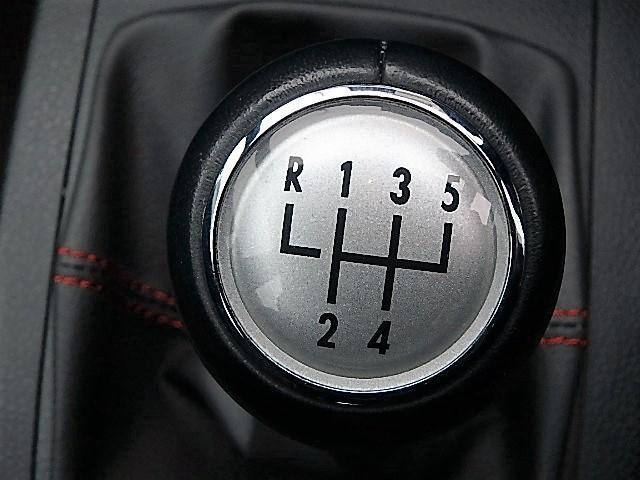 フォルクスワーゲン VW ポロ GTI ターボ 5速マニュアル キーレス