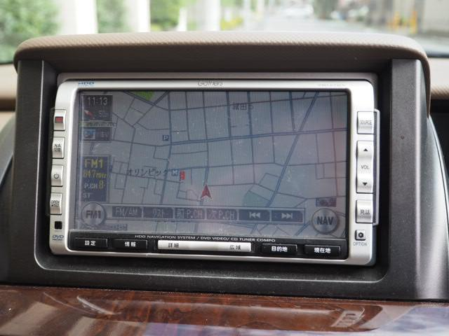 MX 福祉車両 全自動サイドリフトアップシート 7人乗り(6枚目)
