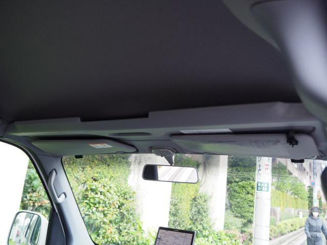 カスタムターボRS 車中泊 軽キャンピング仕様 蓄電池(14枚目)