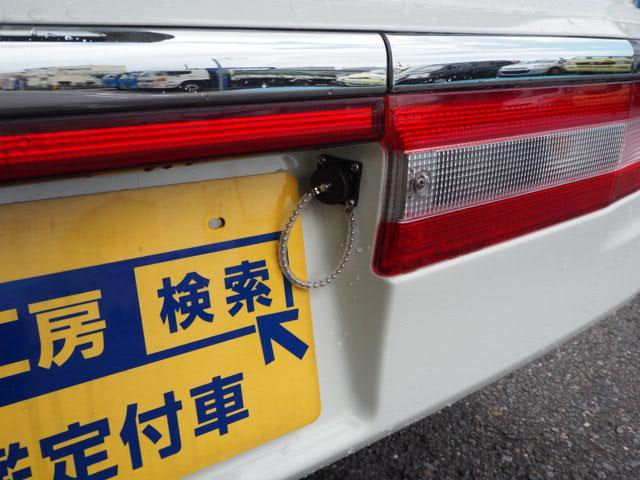 カスタムターボRS 車中泊 軽キャンピング仕様 蓄電池(16枚目)