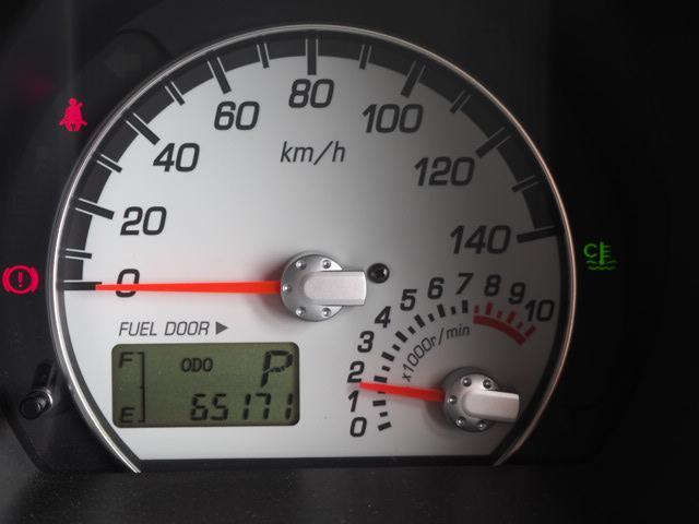 カスタムターボRS 車中泊 軽キャンピング仕様 蓄電池(18枚目)