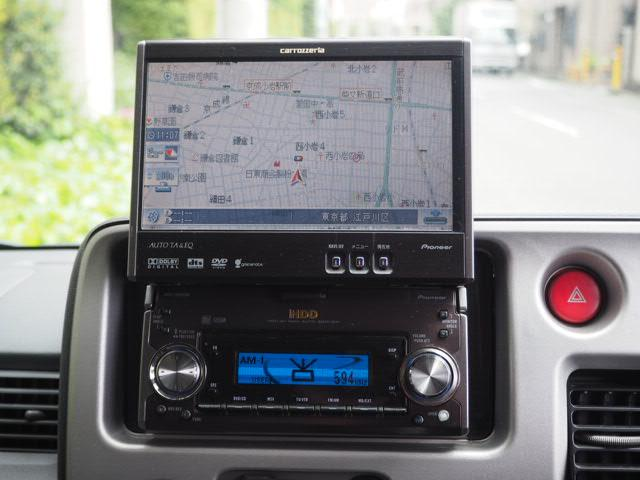 カスタムターボRS 車中泊 軽キャンピング仕様 蓄電池(19枚目)