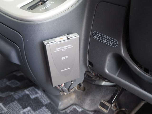 カスタムターボRS 車中泊 軽キャンピング仕様 蓄電池(20枚目)