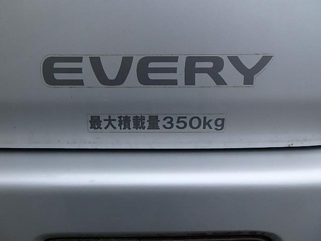 「スズキ」「エブリイ」「コンパクトカー」「東京都」の中古車33