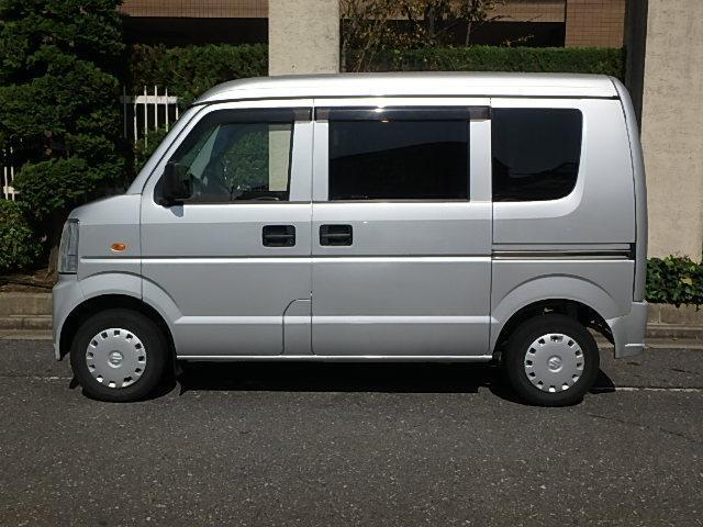 「スズキ」「エブリイ」「コンパクトカー」「東京都」の中古車38