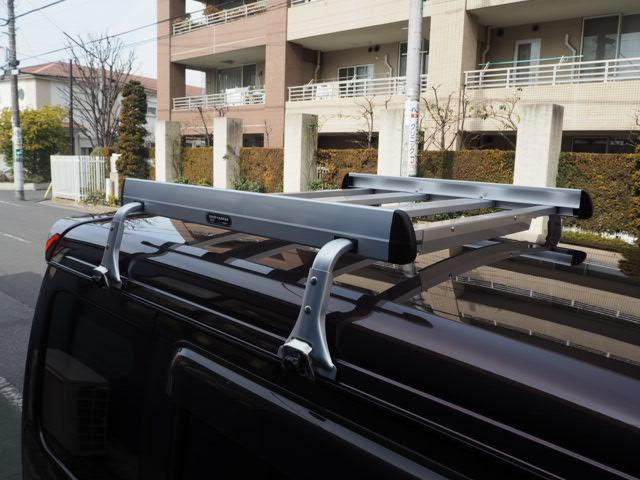 「日産」「クリッパーバン」「軽自動車」「東京都」の中古車19