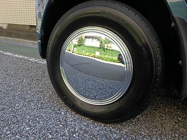 「日産」「クリッパーバン」「軽自動車」「東京都」の中古車37