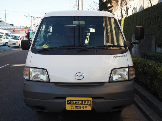 福祉車両 移動入浴車 モリタエコノス製造 4人乗り(20枚目)