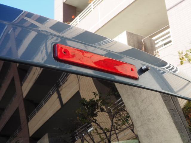 「三菱」「ミニキャブバン」「軽自動車」「東京都」の中古車52