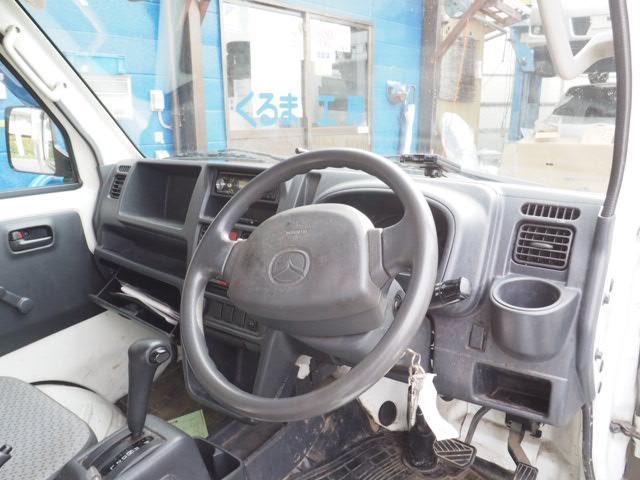 「マツダ」「スクラムトラック」「トラック」「東京都」の中古車10