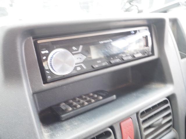 「マツダ」「スクラムトラック」「トラック」「東京都」の中古車13