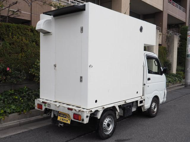 「マツダ」「スクラムトラック」「トラック」「東京都」の中古車18