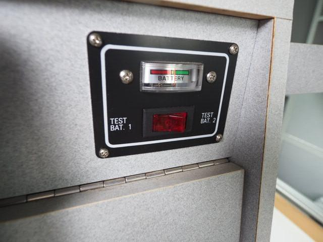 「ダイハツ」「アトレーワゴン」「コンパクトカー」「東京都」の中古車8
