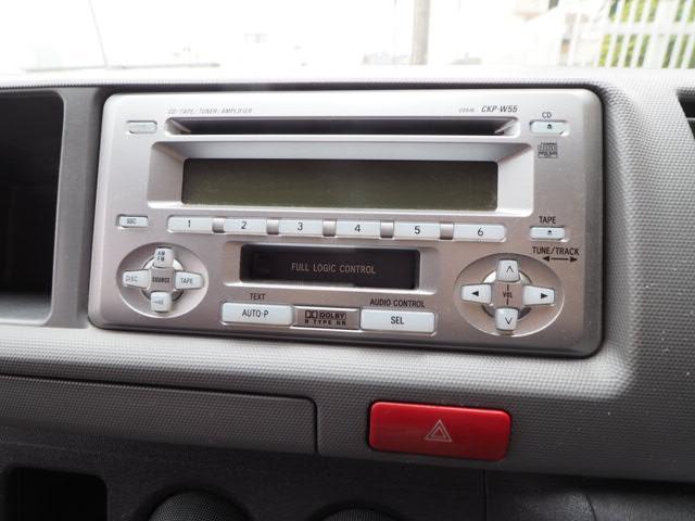 「トヨタ」「ハイエース」「ミニバン・ワンボックス」「東京都」の中古車7